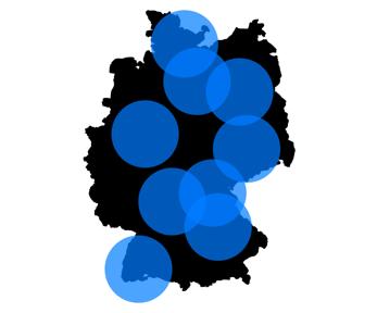 german-network-agency