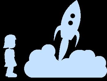 Launch Phase des Unternehmenszyklus Mindi Lab