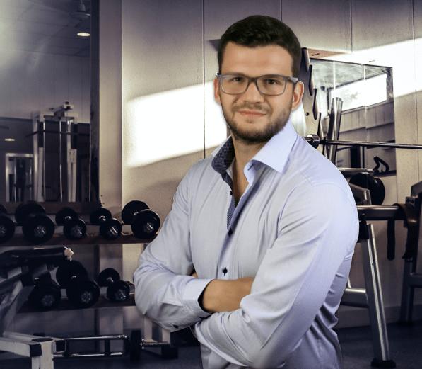 max-von-mindi-lab