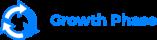 logo-growth-phase-mindi-lab