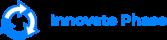 logo-innovate-phase-mindi-lab