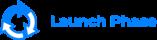 logo-launch-phase-mindi-lab